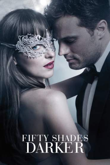 Download 18+ Fifty Shades Darker (2017) {Hindi-English} 480p [450MB] || 720p [1.1GB] || 1080p [2.3GB]