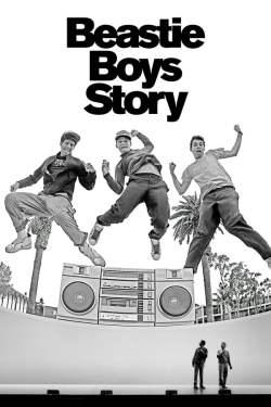 Beastie Boys Story Torrent (2020) Legendado - Download 1080p | 2160p 4K