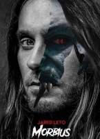 Morbius Torrent (2021) Dual Áudio - Download 720p | 1080p