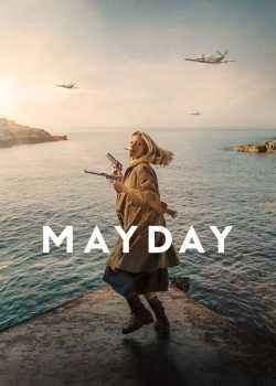 Mayday Torrent – WEB-DL 1080p Legendado (2021)