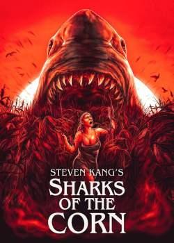 Sharks of the Corn Torrent – WEB-DL 1080p Dublado / Legendado (2021)