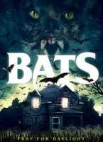 Bats Torrent (2021) Dublado / Legendado - Download 1080p