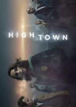 Hightown 2ª Temporada Torrent – WEB-DL 720p | 1080p Dual Áudio / Legendado (2021)