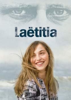 Laetitia 1ª Temporada Torrent – WEB-DL 720p Dual Áudio / Dublado (2021)