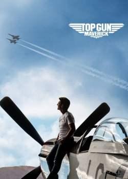 Top Gun: Maverick Torrent – BluRay 720p | 1080p Dual Áudio / Dublado (2021)