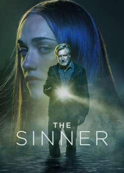 The Sinner 4ª Temporada Torrent – WEB-DL 720p | 1080p Dual Áudio / Legendado (2021)