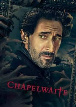 Chapelwaite 1ª Temporada Torrent – WEB-DL 720p | 1080p Dual Áudio / Legendado (2021)