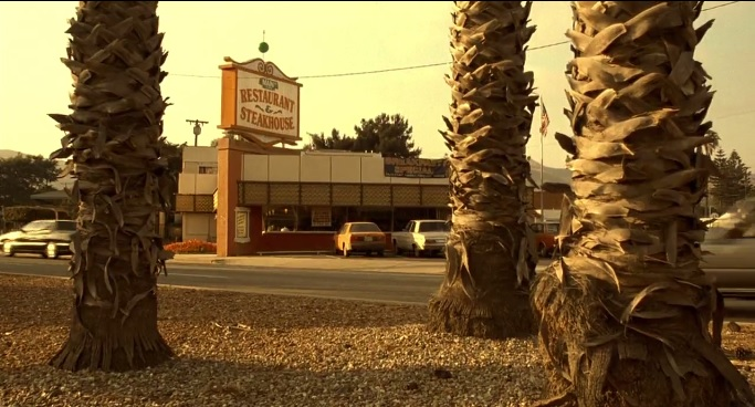 Erin Brockovich Filming Locations