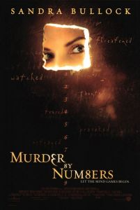 1190-murder_by_numbersPoster