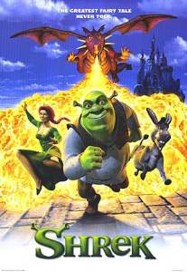 Shrek_movie_poster
