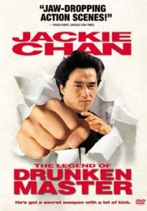 The-Legend-Of-Drunken-Master