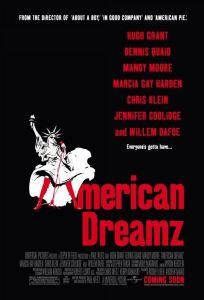 american_dreamz