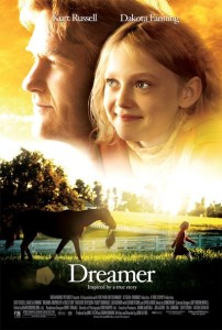 dreamerposter