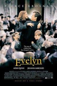 evelyn-(2002)