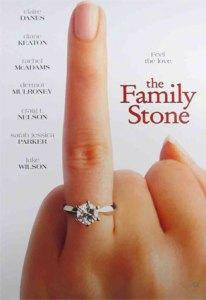 family-stone