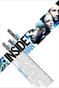 inside-man-poster