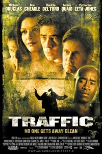 movie_traffic