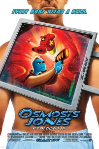 osmosis_jones