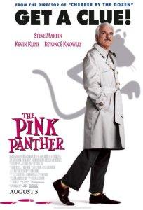 pinkpantherposter2
