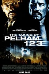 taking_of_pelham_one_two_three