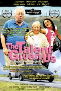 the_talent_given_us