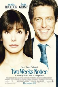 two_weeks_notice