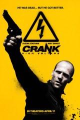 crank-2-poster