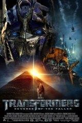 final-transformers-revenge-fallen-poster