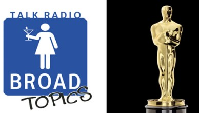 Oscar-Nominations-Broad-Topics-1/25/12