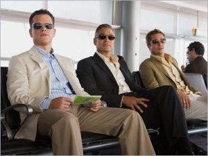 Oceans-Damon-Clooney-Pitt