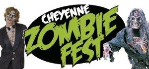 Cheyenne ZombieFest