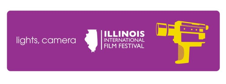 Illinois International Film Festival