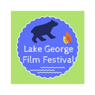 Lake George Film Festival