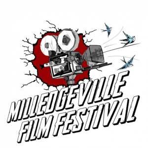 Milledgeville Film Festival