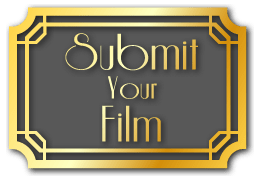 submityourfilm