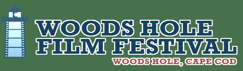 Woods Hole FF