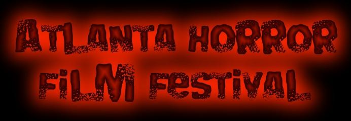 Atlanta Horror Film Festival