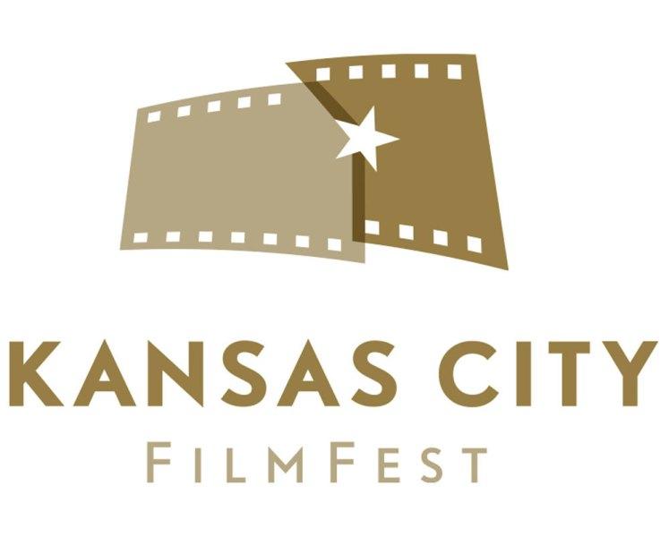 Kansas City FF
