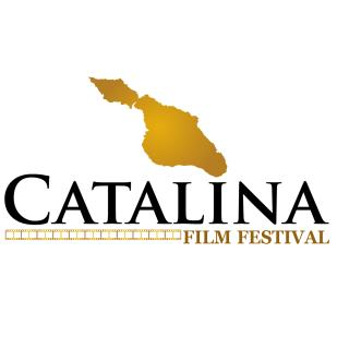Catalina Film Festival