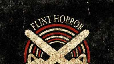 Flint Fright