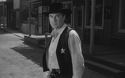 Image result for GARY COOPER HIGH NOON 1952