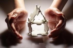 saving-homes
