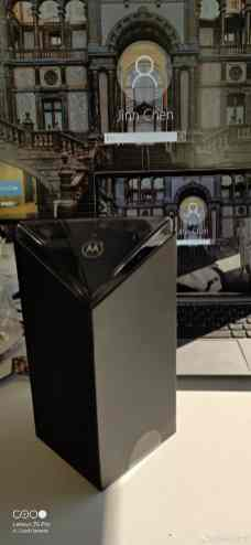 Motorola Razr retail box-2