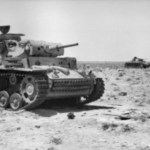 The Stress of Battle – Part 4 – Op Research on Anti-Tank Combat