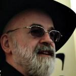 Book Review – Raising Steam by Terry Pratchett