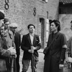 Hunting Nazis – Commentary on writing the story