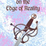 Book Review – The Kingdom on the Edge of Reality by Gahan Hanmer