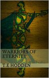 Warriors of Eternity