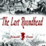 Book Review – The Last Roundhead by Jemahl Evans