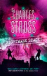 The Nightmare Stacks by Charlie Stross [Book Review]